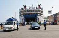 بعد تنديد كبير.. وزارة النقل تعلن عن خفض أسعار عملية