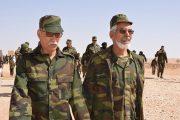 المغرب يجدد موقفه: تواجد البوليساريو بالمنطقة العازلة أمر مرفوض