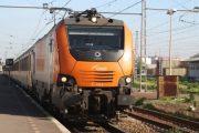 بوليف يكشف عن خطة الحكومة لتأمين القطارات ومواجهة عمليات الرشق