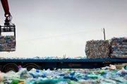 الحكومة تعد بتعامل إيجابي مع التقرير البرلماني حول النفايات