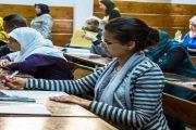 رسمياً.. مئات السيدات المغربيات يتولين مهنة
