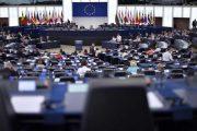 البرلمان الأوروبي يوجه صفعة قوية للجزائر والبوليساريو