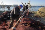 إسبانيا تكشف موقفها من اتفاق الصيد البحري بين المغرب وأوروبا