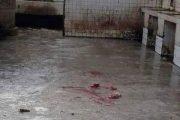 صور لـ''مجزرة الخميسات'' تثير ضجة وتفتح النار على عدة مسؤولين