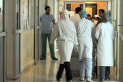 الأطباء يشلّون المستشفيات ليومين متتاليين