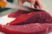 5 فوائد مذهلة عند تناول اللحوم الخالية من الدهون