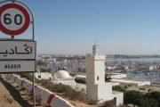 الاحتجاجات على تسمية ''أزقة أكادير'' بأسماء فلسطينية متواصلة