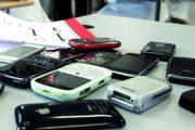 الشرطة تسقط أكبر نصاب يستولى على هواتف الفتيات بطريقة ماكرة