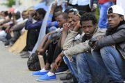 المفوضية الأوروبية تمول المغرب لتعزيز الحدود وتدبير ملف الهجرة