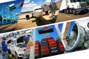 مندوبية التخطيط تكشف معالم الاقتصاد الوطني خلال سنة 2019