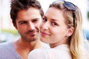 5 إشارات تكشف نضج المرأة