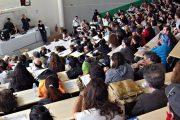 العثماني يكشف عن مستجدات الدخول الجامعي المقبل