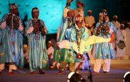 لحماية الموروث الثقافي اللامادي.. تنظيم 23 مهرجانا تراثيا ثقافيا وفنيا