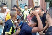 استنفار أمني بمهرجان تيميتار بعد ظهور تهديدات على مواقع التواصل الاجتماعي