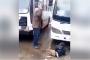 الجزائر.. فيديو ضرب طفل افريقي يهز الرأي العام