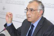 عزيمان يكشف عن حصيلة الولاية الأولى للمجلس الأعلى للتربية والتكوين