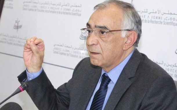 مجلس عزيمان يكشف أعطاب التعليم العالي بالمغرب