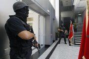 مكتب الخيام يوقف عصابة متخصصة في تنظيم الهجرة السرية