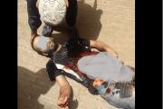 فاس.. الأمن يحقق في جريمة قتل سيدة لمغتصبها