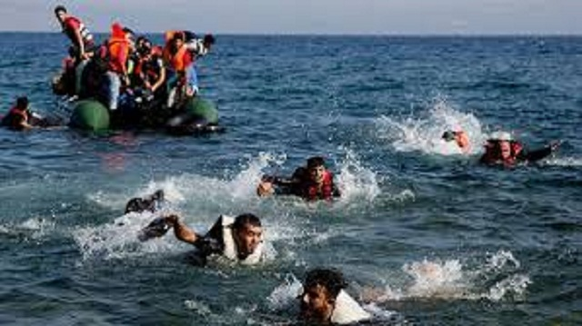 اجتماع مغربي إسباني يوم غد بالرباط لمكافحة الإرهاب و