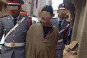 الحسيمة.. توالي الاعتقالات على خلفية قتل فقيه لسيدة أثناء