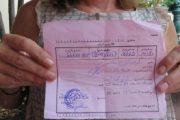 مديرية الأمن تنفي ادعاءات سائحة فرنسية اعتقلت بمراكش بتهمة الفساد