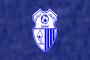 لاعب بارصاوي باتحاد طنجة