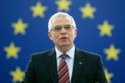 وزير إسباني: المغرب حجر الزاوية في علاقات إسبانيا مع المنطقة المتوسطية