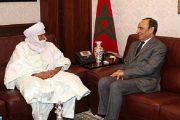 النائب الأول لرئيس النيجر: المغرب شريك يمكن الاعتماد عليه