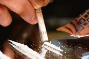 """السجن النافذ لافراد شبكة دولية في الاتجار في الكوكايين ضمنها ضابط ب""""الديستي"""""""