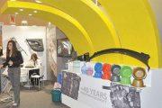 المغرب يستضيف المعرض الدولي للتعبئة والتغليف البلاستيكي