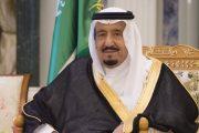 بدلا من طنجة.. ملك السعودية يقضي عطلته الصيفية بمدينة نيوم