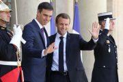 مدريد وباريس تدعوان إلى تعاون مغربي-أوروبي لمكافحة تدفق الهجرة