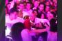 بالفيديو.. عراك وتشابك بالأيادي بين فتيات وسط جمهور مهرجان تيميتار في سهرته الختامية