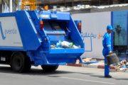 قطاع النظافة بالبيضاء.. ''الفترة الانتقالية'' تثير زوبعة