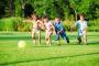 لماذا ينبغي على طفلك ممارسة الرياضة مبكرا؟