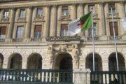 الجزائر تفقد ما يتجاوز ملياري دولار ونصف من احتياطات العملة الصعبة