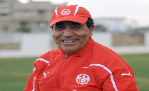 الاتحاد التونسي يفاجئ الوداد البيضاوي