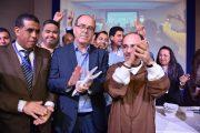قرارات بنشماش تضع ''البام'' في قلب زوبعة