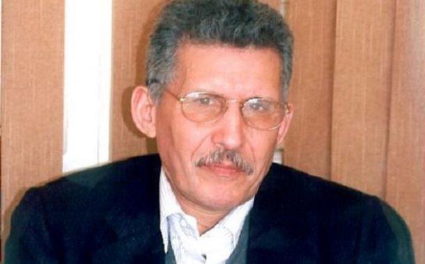 تكريم الجامعي محمد البُكري اعترافا بمجهوداته في إرساء عالم العلم والمعرفة
