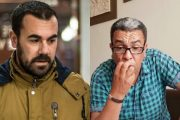 بعد ''أحكام معتقلي الريف والمهداوي''.. دعوات لحوار يطوي صفحة الاحتقان