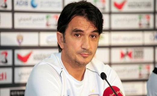 مدرب كرواتيا يصف المنتخب المغربي بـ