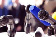 ''فدرالية الإعلام'': مشاكل مجلس الصحافة ''فرصة'' لإعادة الأمور إلى نصابها