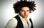 عبدالفتاح جريني يخوض أولى تجاربه في التمثيل