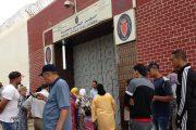 """مندوبية إدارة السجون تنفي تعرض سجين سابق """"للتعذيب"""" بالجديدة"""