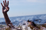 مصرع أب وابنته في حادث غرق بشاطئ بطنجة