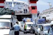 آلاف المغاربة المقيمين بالخارج دخلوا إلى المغرب وهذا هو سبب غلاء التذاكر