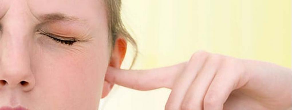 علماء أميركيون يطورون دواء جديدا يعيد السمع لمصابي الصمم