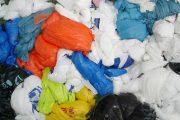 المحمدية.. حجز حوالي طنين من الأكياس البلاستيكية المحظورة