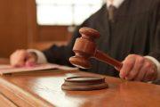 بتهم ثقيلة.. الحكم بالسجن النافذ في حق 106 عنصرا من الوقاية المدنية